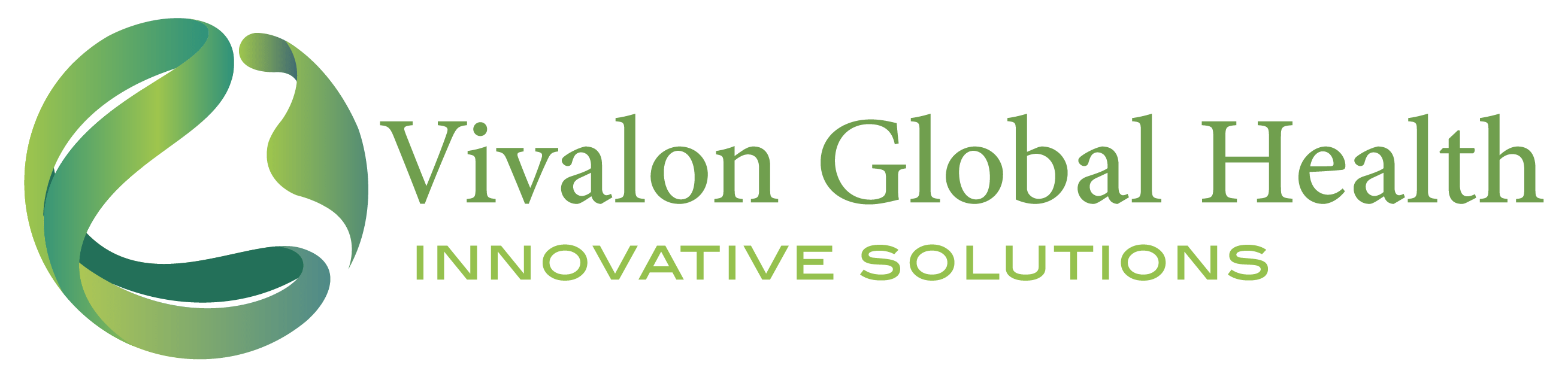 Vivalon Global Health